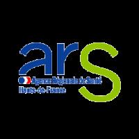Logo Agence Régionale de Santé Hauts-de-France