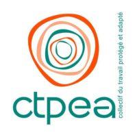 Logo ctpea