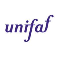 Logo UNIFAF