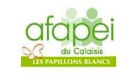 logo Afapei Calaisis