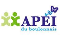 Logo Apei Boulonais