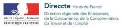 Direccte3