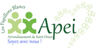 logo definitif 2020